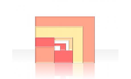 Set & Subset Diagram 2.3.4.30