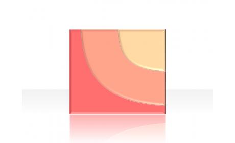 Set & Subset Diagram 2.3.4.33