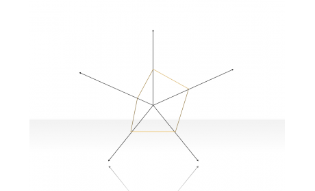 Stars & Comb Diagram 2.3.5.26