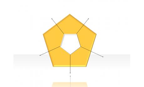Stars & Comb Diagram 2.3.5.27