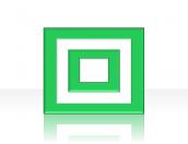 Square & Cubes 2.3.6.1
