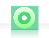 Square & Cubes 2.3.6.10