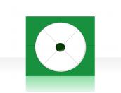 Square & Cubes 2.3.6.11