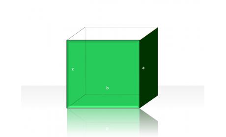 Square & Cubes 2.3.6.12