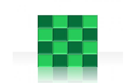 Square & Cubes 2.3.6.13