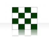 Square & Cubes 2.3.6.14
