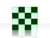 Square & Cubes 2.3.6.15