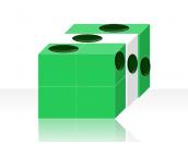 Square & Cubes 2.3.6.16