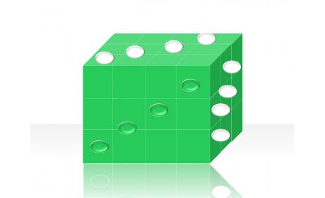 Square & Cubes 2.3.6.17