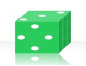 Square & Cubes 2.3.6.18