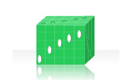 Square & Cubes 2.3.6.19