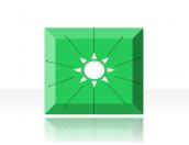 Square & Cubes 2.3.6.2