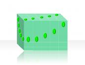 Square & Cubes 2.3.6.20