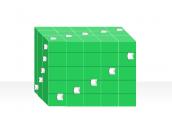 Square & Cubes 2.3.6.21