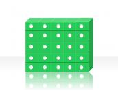 Square & Cubes 2.3.6.22