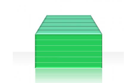 Square & Cubes 2.3.6.23