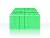 Square & Cubes 2.3.6.24