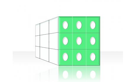 Square & Cubes 2.3.6.25