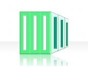 Square & Cubes 2.3.6.26