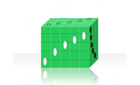 Square & Cubes 2.3.6.27