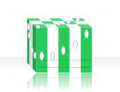 Square & Cubes 2.3.6.28