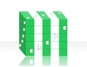 Square & Cubes 2.3.6.29