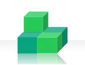 Square & Cubes 2.3.6.30