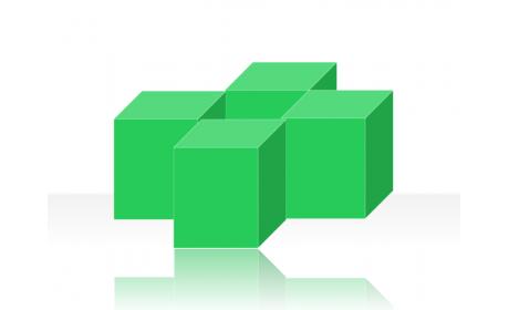 Square & Cubes 2.3.6.31