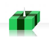 Square & Cubes 2.3.6.32