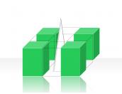 Square & Cubes 2.3.6.33