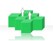 Square & Cubes 2.3.6.34