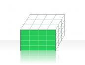 Square & Cubes 2.3.6.35