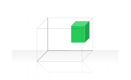 Square & Cubes 2.3.6.36