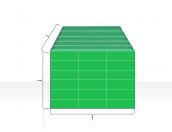 Square & Cubes 2.3.6.39