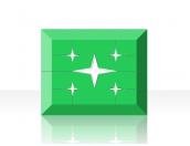 Square & Cubes 2.3.6.4