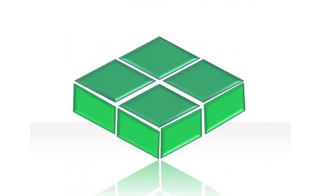 Square & Cubes 2.3.6.40