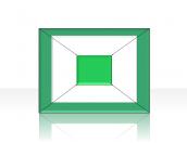 Square & Cubes 2.3.6.41