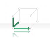 Square & Cubes 2.3.6.42