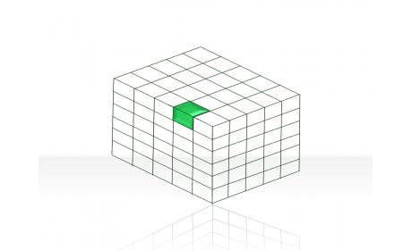 Square & Cubes 2.3.6.43