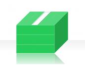 Square & Cubes 2.3.6.44