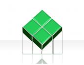 Square & Cubes 2.3.6.45