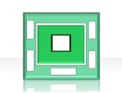 Square & Cubes 2.3.6.46