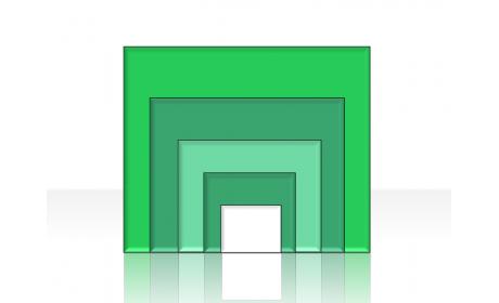 Square & Cubes 2.3.6.47