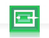 Square & Cubes 2.3.6.48