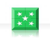 Square & Cubes 2.3.6.5