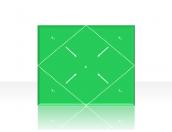 Square & Cubes 2.3.6.6
