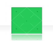 Square & Cubes 2.3.6.7