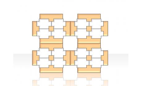 4-Field Matrix 2.4.1.10