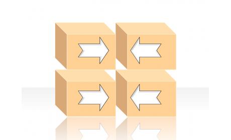 4-Field Matrix 2.4.1.12
