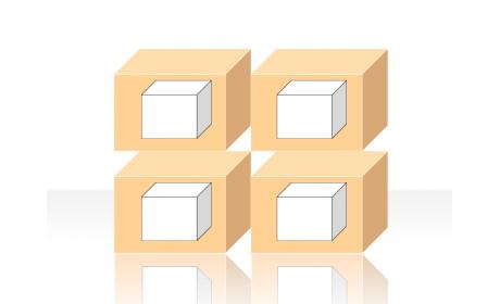4-Field Matrix 2.4.1.13